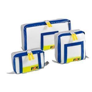 Picture of Set torbic za v nahrbtnik ali torbo - PAX