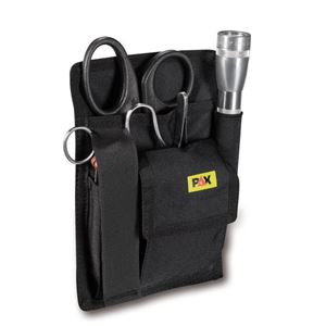 Picture of Tool bag L - PAX